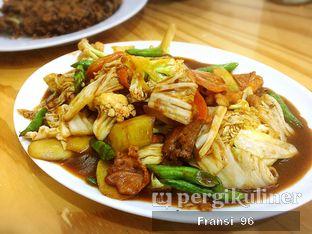 Foto 2 - Makanan di RM Ameng Chinese Food & Seafood oleh Fransiscus
