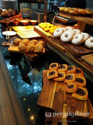 Foto 5 - Makanan di OPEN Restaurant - Double Tree by Hilton Hotel Jakarta oleh Rifky Syam Harahap | IG: @rifkyowi