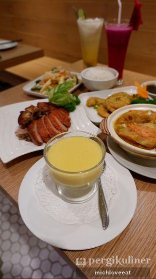 Foto 39 - Makanan di Sapo Oriental oleh Mich Love Eat