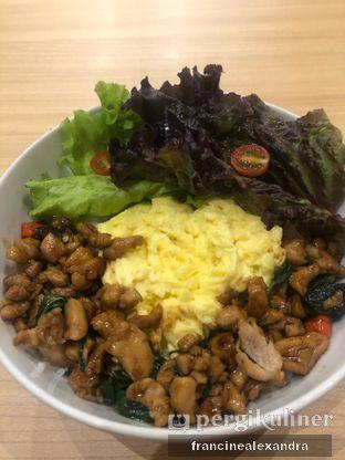 Foto 4 - Makanan di Chroma Coffee and Eatery oleh Francine Alexandra