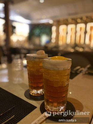 Foto review Basic Instinct Culinary oleh Anisa Adya 6