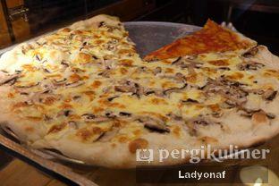 Foto 7 - Makanan di Sliced Pizzeria oleh Ladyonaf @placetogoandeat