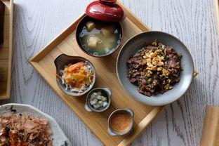 Foto 3 - Makanan di Birdman oleh ig: @andriselly