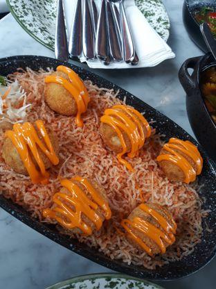 Foto 6 - Makanan di Medja oleh Mouthgasm.jkt