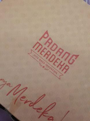 Foto - Makanan di Padang Merdeka oleh Mouthgasm.jkt