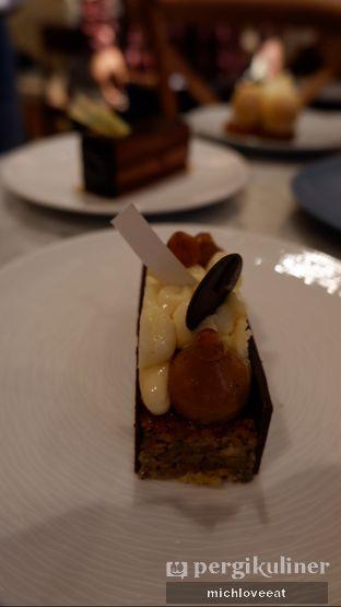 Foto 9 - Makanan di Bakerzin oleh Mich Love Eat