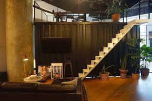 Foto 8 - Interior di Makna Coffee oleh yudistira ishak abrar