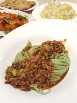 Foto 6 - Makanan di Din Tai Fung oleh Stallone Tjia (@Stallonation)