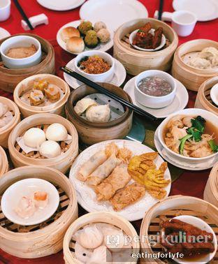 Foto 4 - Makanan di Grand City - Merlynn Park Hotel oleh Fioo | @eatingforlyfe