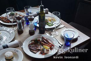 Foto 1 - Makanan di Salt Grill oleh Kevin Leonardi @makancengli