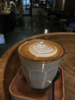 Foto 2 - Makanan di The CoffeeCompanion oleh RI 347 | Rihana & Ismail