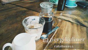Foto 3 - Makanan di Pigeon Hole Coffee oleh Rafaela  Theresa