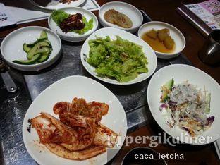Foto 1 - Makanan(appetizer) di San Jung oleh Marisa @marisa_stephanie