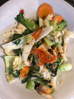 Foto 4 - Makanan di Co'm Ngon oleh Sherly  Veronica