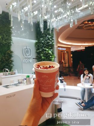 Foto review Fore Coffee oleh Jessica Sisy 3