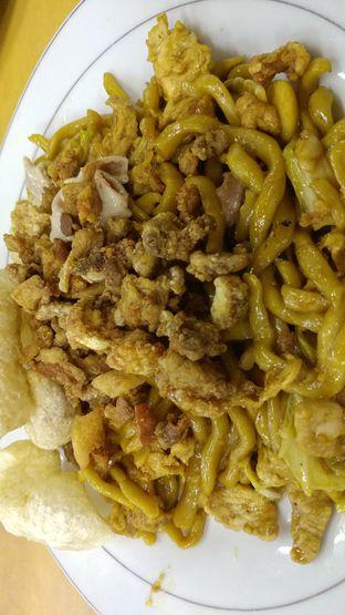 Foto - Makanan di Mie Ayam Abadi oleh Adhitya Prasethio
