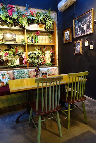 Foto 6 - Interior di Onni House oleh iminggie