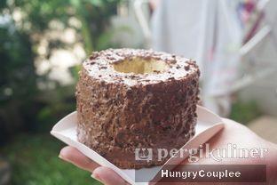 Foto - Makanan di Tata Cakery oleh Hungry Couplee
