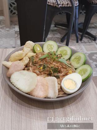 Foto 3 - Makanan di Kembang Kawung oleh UrsAndNic
