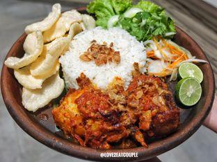 Foto 1 - Makanan di Foodmart Primo oleh Love2EatCouple