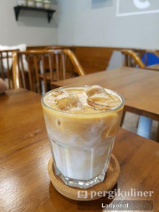 Foto 3 - Makanan di Kapyc Coffee & Roastery oleh Ladyonaf @placetogoandeat