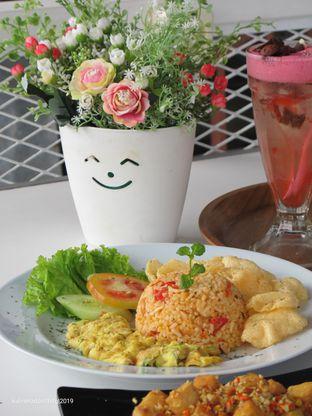 Foto 1 - Makanan di Foodpedia Bandoeng oleh Kuliner Addict Bandung