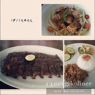 Foto review Hog Wild with Chef Bruno oleh Inge Inge 1