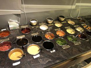 Foto 5 - Makanan di Shu Guo Yin Xiang oleh Mitha Komala