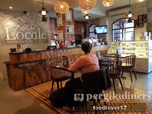 Foto 6 - Interior di Kedai Locale oleh Sillyoldbear.id