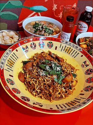 Foto 3 - Makanan di Mala Kitchen oleh Alvin Johanes