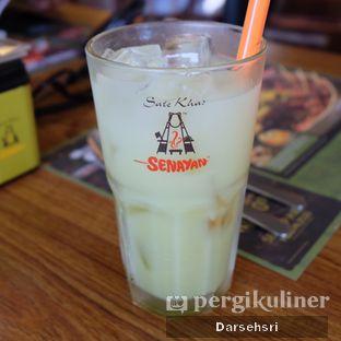 Foto 8 - Makanan di Sate Khas Senayan oleh Darsehsri Handayani