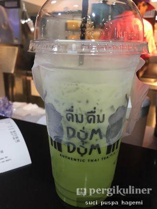 Foto 6 - Makanan di Dum Dum Thai Drinks oleh Suci Puspa Hagemi