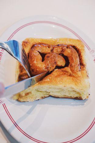 Foto - Makanan di Saint Cinnamon & Coffee oleh Indra Mulia