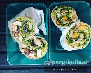 Foto 3 - Makanan di Greenly oleh @mamiclairedoyanmakan