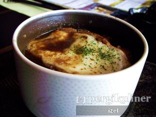Foto 6 - Makanan di Enmaru oleh izel / IG:Grezeldaizel