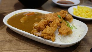 Foto review Ikkudo Ichi oleh Yummyfoodsid  2