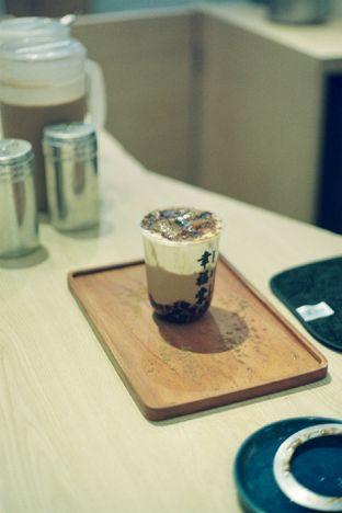 Foto review Xing Fu Tang oleh Makan2 TV Food & Travel 13