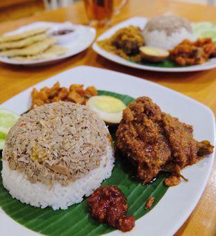 Foto review Mlinjo Cafe & Resto oleh Suyanto Fong 1