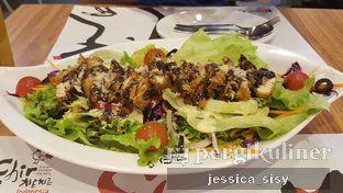 Foto 4 - Makanan di Chir Chir oleh Jessica Sisy