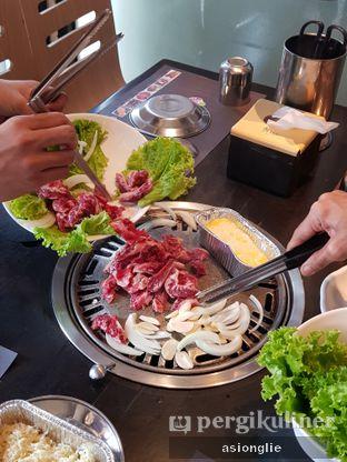 Foto 7 - Makanan di Korbeq oleh Asiong Lie @makanajadah