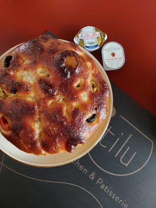 Foto review Tilu Kitchen & Patisserie oleh Mouthgasm.jkt  2