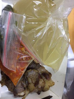 Foto 1 - Makanan di Se'i Sapi Kana oleh Yohanacandra (@kulinerkapandiet)