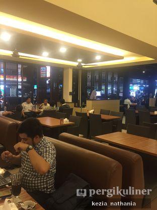 Foto 6 - Interior di Soerabi Bandung Enhaii oleh Kezia Nathania