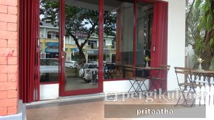 Foto 5 - Interior di Games On Cafe oleh Prita Hayuning Dias