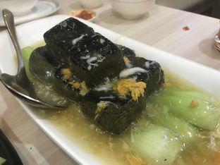 Foto 3 - Makanan(Tahu Charcoal) di Bao Lai Restaurant oleh Oswin Liandow