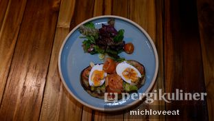Foto 73 - Makanan di Six Ounces Coffee oleh Mich Love Eat