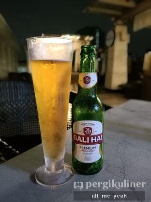 Foto review Hurubatu Grill Garden - The Papandayan Hotel oleh Gregorius Bayu Aji Wibisono 1
