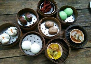 Foto 3 - Makanan di Bamboo Dimsum oleh Fika Annisa