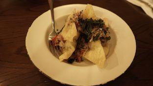 Foto 34 - Makanan di Putu Made oleh Levina JV (IG : levina_eat )