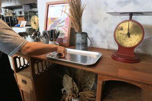 Foto 11 - Interior di Grain Traders oleh Levina JV (IG : levina_eat )